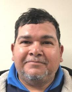 Steve Arriola a registered Sex Offender of Texas