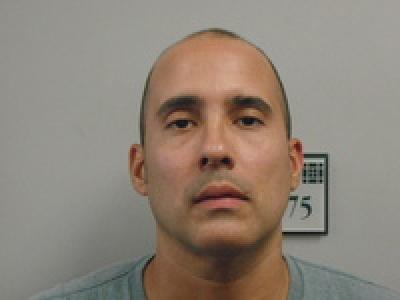 Yamil Shirley Betancourt a registered Sex Offender of Texas
