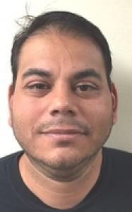 David Guajardo a registered Sex Offender of Texas
