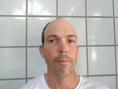 Dustin K Brown a registered Sex Offender of Texas