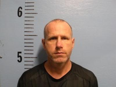 James Allen Patterson a registered Sex Offender of Texas