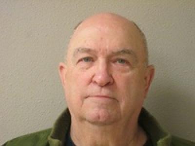 Dan Barry Beach a registered Sex Offender of Texas