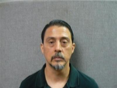 Michael A Solis a registered Sex Offender of Texas