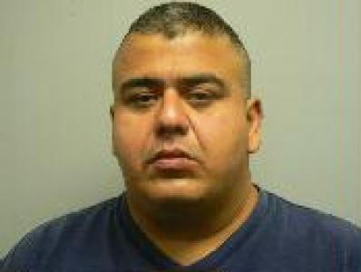 Aaron Estrada Jr a registered Sex Offender of Texas