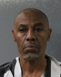 Nadell Richardson a registered Sex Offender of Texas