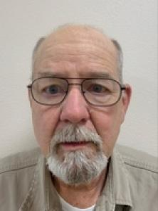 Donald Wayne Craft a registered Sex Offender of Texas