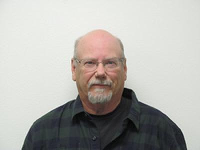 Larry Wayne Tatum a registered Sex Offender of Texas