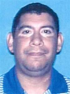 Casimiro Salindo Jr a registered Sex Offender of Texas