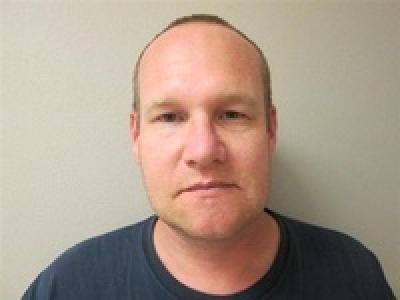 Randy Don Tucker a registered Sex Offender of Texas