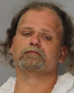 Jason Carl Shannon a registered Sex Offender of Texas