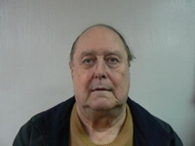 Carl Webb Estes a registered Sex Offender of Texas