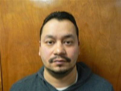 Justo Suarez a registered Sex Offender of Texas