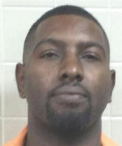 Rondell Tyree Laskey a registered Sex Offender of Texas