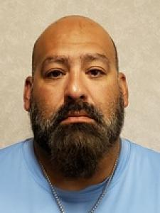 Juan Charles Aguirre a registered Sex Offender of Texas