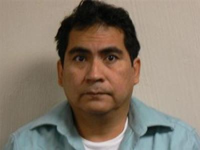 Enrique G Martinez a registered Sex Offender of Texas
