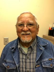 Joe Herrera a registered Sex Offender of Texas