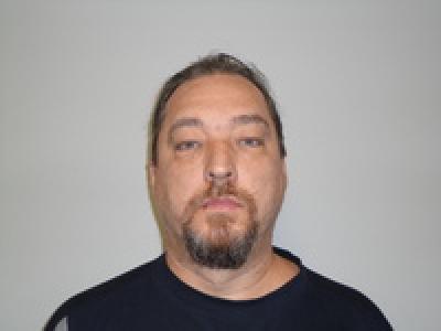 Bryan Wayne Gibson a registered Sex Offender of Texas