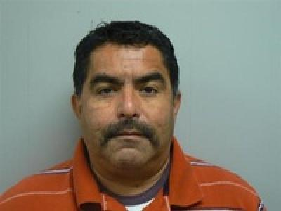 Michael Anthony Garcia a registered Sex Offender of Texas