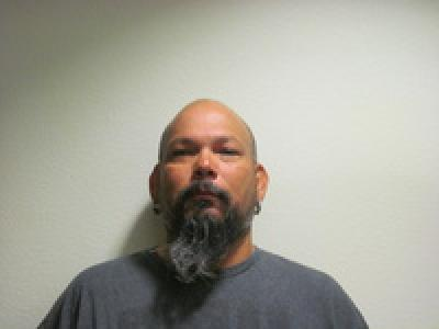 Lauro Hernandez a registered Sex Offender of Texas