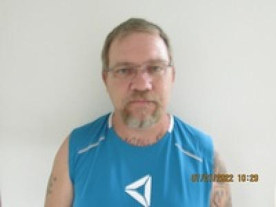 Danny Ray Matthews a registered Sex Offender of Texas