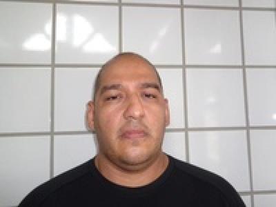 Frank Mosqueda Medel a registered Sex Offender of Texas