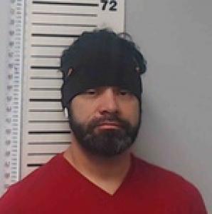 Federico Garza a registered Sex Offender of Texas
