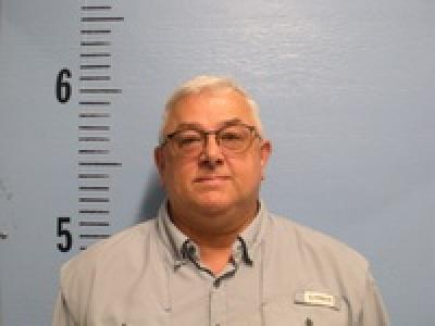 Mitchell Ryan Krause a registered Sex Offender of Texas