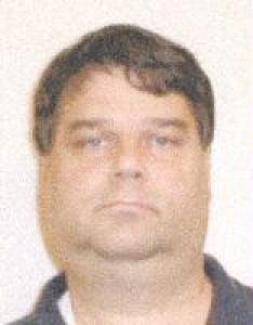 Ralph Wilbur Pawson a registered Sex Offender of Texas