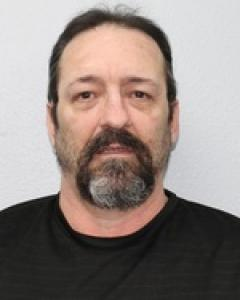 William Peters a registered Sex Offender of Texas