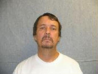 Richard Charles Huckaby a registered Sex Offender of Texas