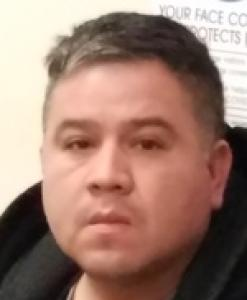 Robert Cristopher Pacheco a registered Sex Offender of Texas