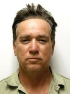 Juan Alvarado Gill a registered Sex Offender of Texas