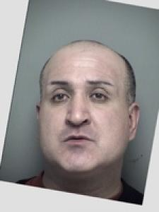 Luis Alonzo Munoz a registered Sex Offender of Texas