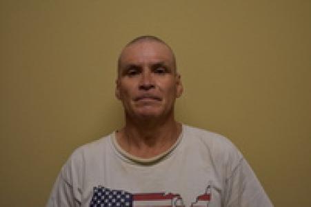 Ernesto Lopez Jr a registered Sex Offender of Texas