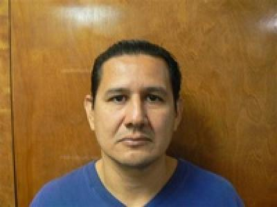 Michael Saenz a registered Sex Offender of Texas
