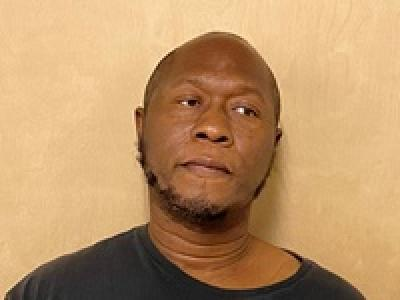 James Clifton Clay a registered Sex Offender of Texas