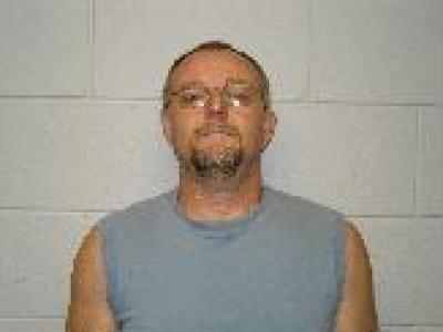 Michael John Morris a registered Sex Offender of Texas