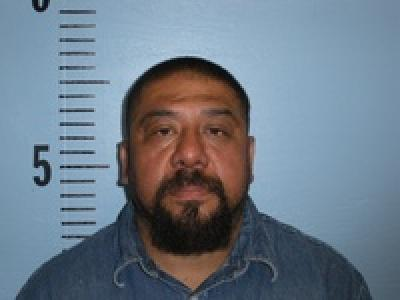 Jesse Dominguez a registered Sex Offender of Texas