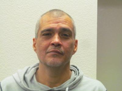 Hector Salome Suniga a registered Sex Offender of Texas