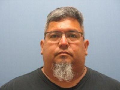 Michael Jeremy Garcia a registered Sex Offender of Texas