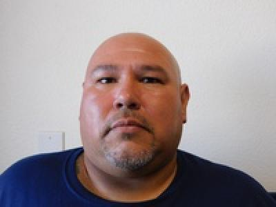 Marco Antonio Gomez a registered Sex Offender of New Mexico