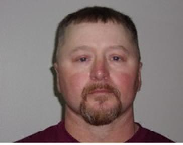 Virgil Wayne Rich a registered Sex Offender of Texas