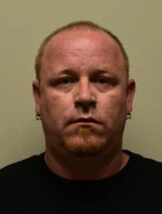 Tony Ray Hill a registered Sex Offender of Texas