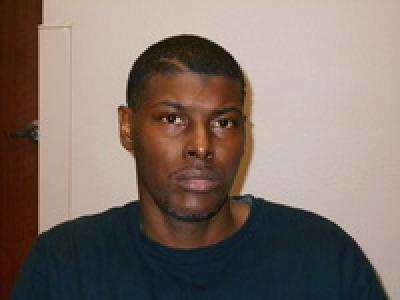 Damon Lamarcus Covington a registered Sex Offender of Texas