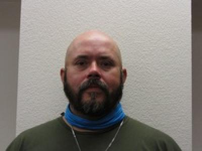 harris county tx sex offender search in Greater Manchester