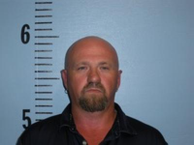 Joseph Lynn Jernigan a registered Sex Offender of Texas