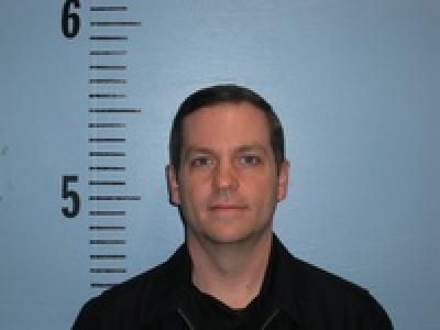 Steven Ray Lenius a registered Sex Offender of Texas