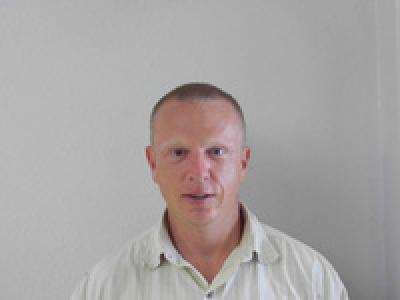 Jason Andrew Favela a registered Sex Offender of Texas