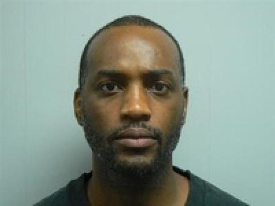 Jerrold Stafford Turner a registered Sex Offender of Texas