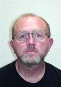 Roland Lynn Fuller a registered Sex Offender of Texas